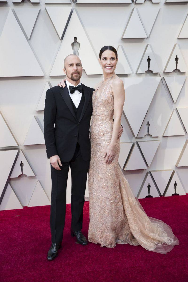 the-91st-oscars-broadcasts-live-on-sunday-feb-24-at-the-news-photo-1127184672-1551061019