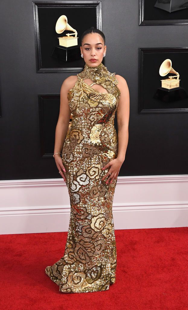 jorja-smith-attends-the-61st-annual-grammy-awards-at-news-photo-1097526536-1549846247