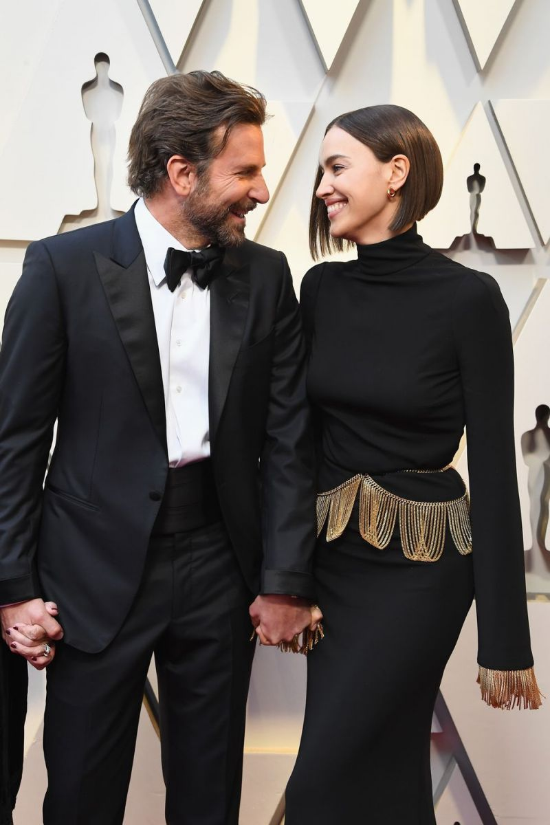 bradley-cooper-and-irina-shayk-attend-the-91st-annual-news-photo-1127207541-1551063295