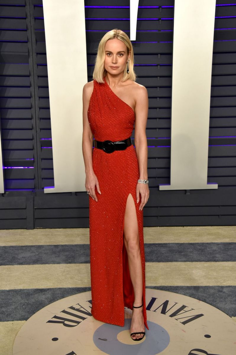 brie-larson-oscars-after-party-dresses-1551081856