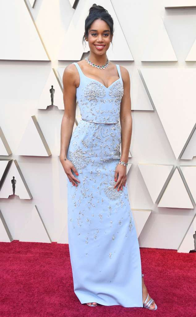 rs_634x1024-190224144553-634-2019-oscar-academy-awards-red-carpet-fashions-laura-harrier.cm.22419