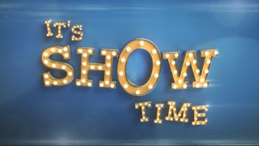 Showtime_logo_Lights_v01_HD