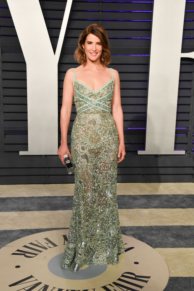 cobie-smulders-attends-the-2019-vanity-fair-oscar-party-news-photo-1131944069-1551073592