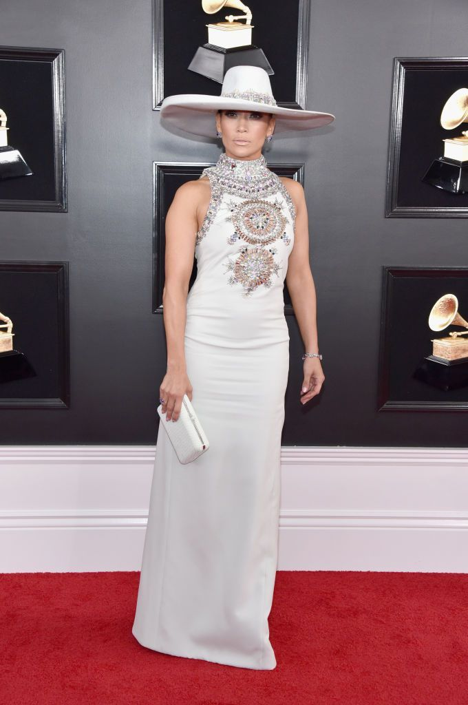 jennifer-lopez-attends-the-61st-annual-grammy-awards-at-news-photo-1097531536-1549847910