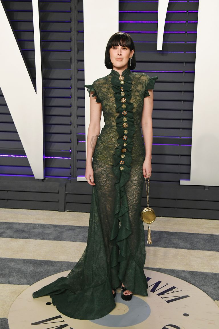 oscars-2019-after-party-rumer-willis-1551079879