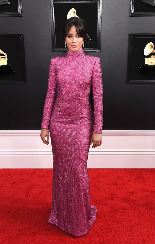 camila-cabello-attends-the-61st-annual-grammy-awards-at-news-photo-1097502562-1549841190 (1)