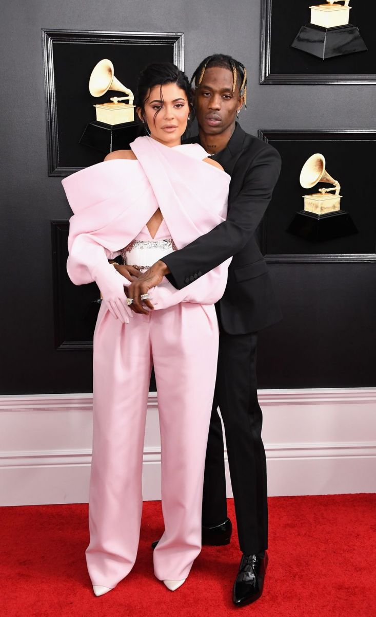 travis-scott-and-kylie-jenner-attend-the-61st-annual-grammy-news-photo-1097532496-1549848759