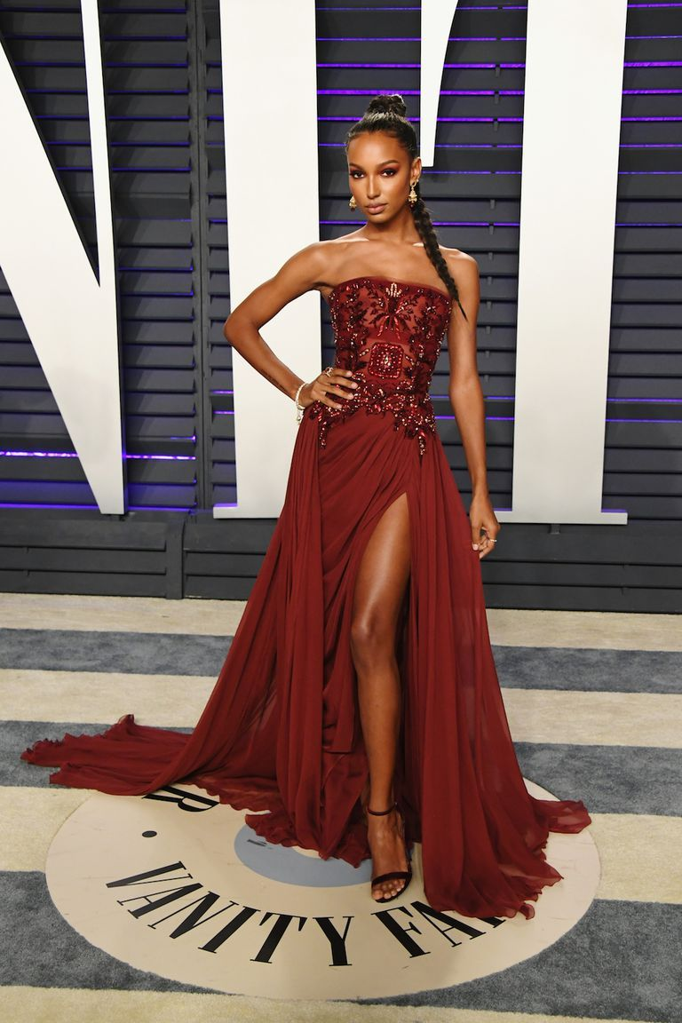 oscars-2019-after-party-jasmine-tookes-1551079857
