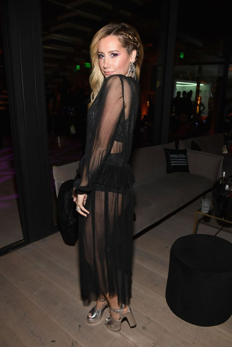 ashley-tisdale-during-republic-records-grammy-after-party-news-photo-1097857300-1549898358