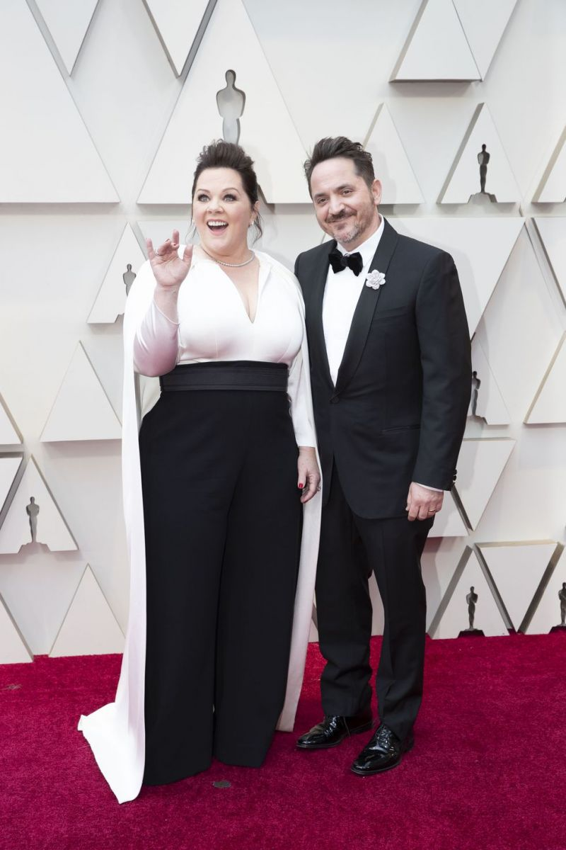 the-91st-oscars-broadcasts-live-on-sunday-feb-24-at-the-news-photo-1127183867-1551061084