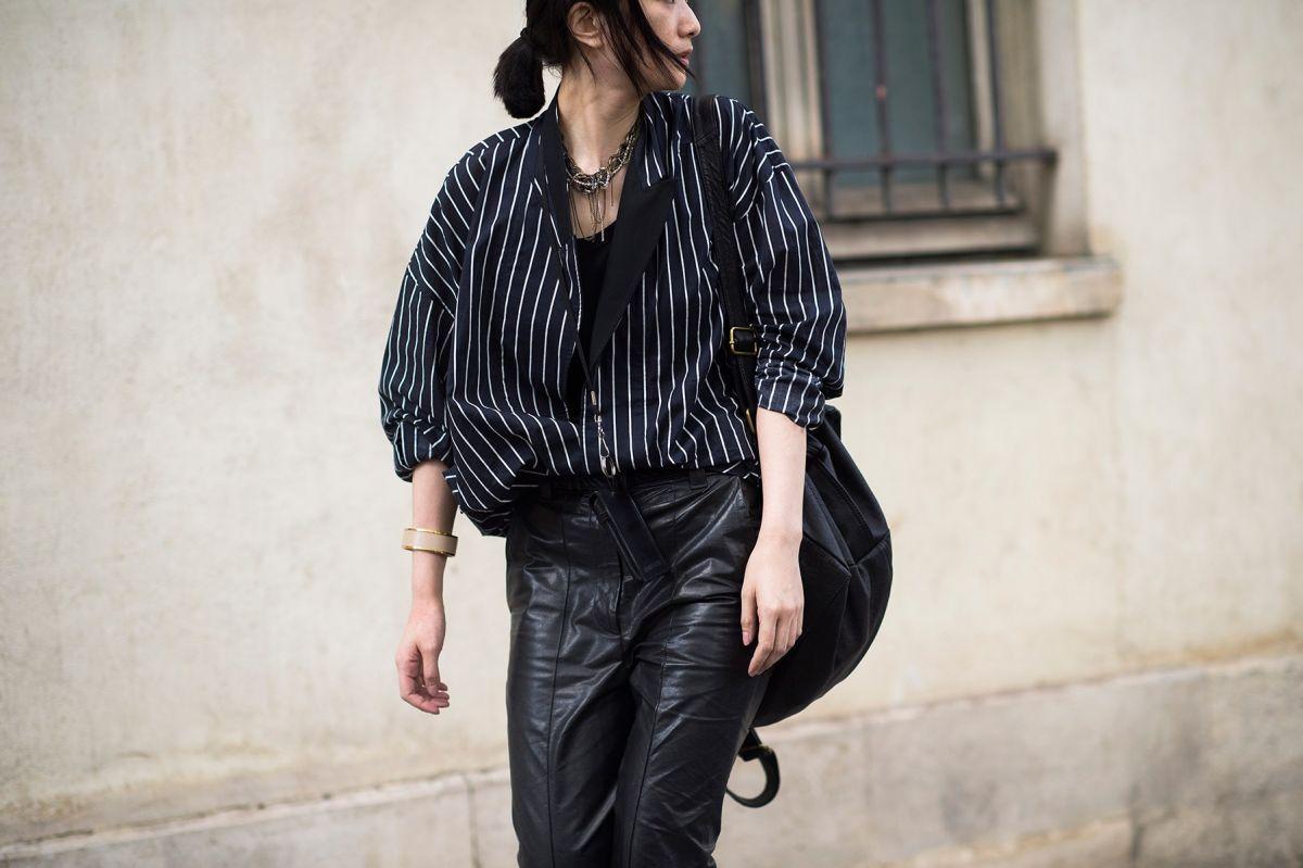 women-in-menswear-07_163848317955