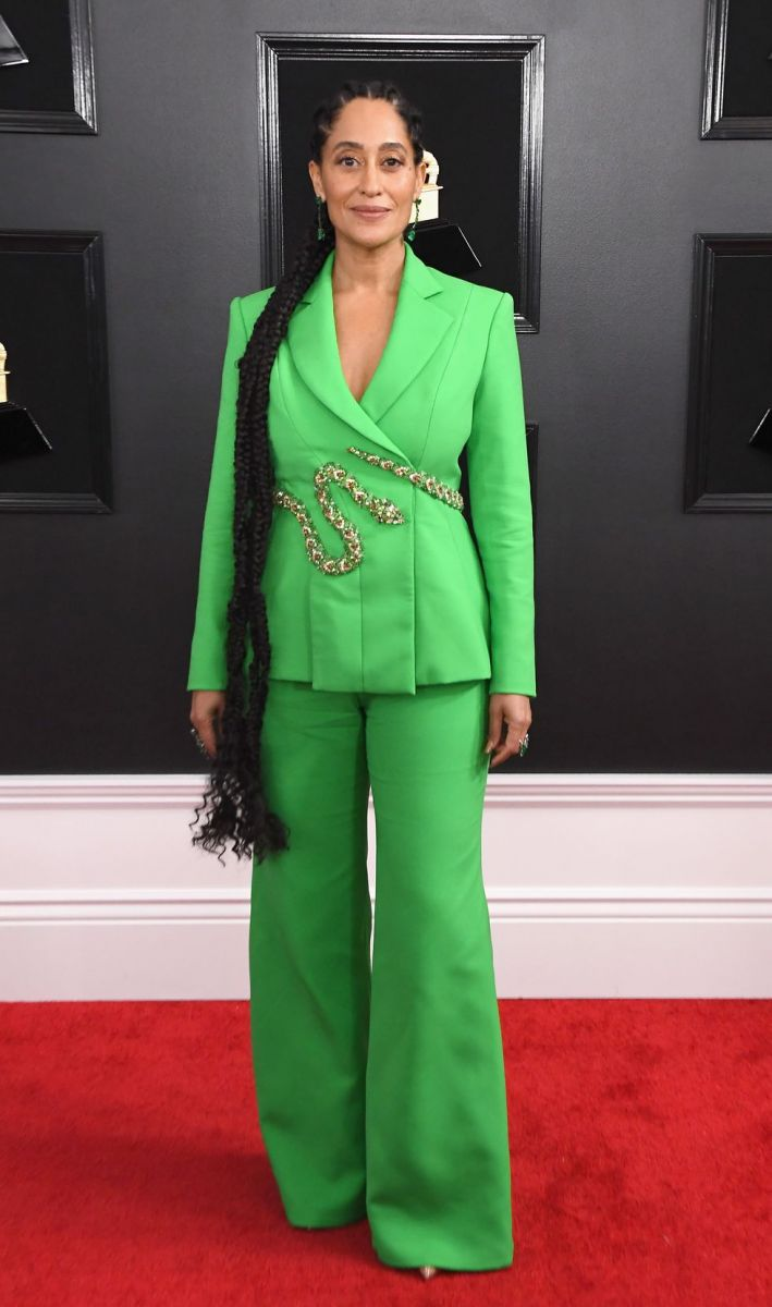 tracee-ellis-ross-attends-the-61st-annual-grammy-awards-at-news-photo-1097525768-1549845768