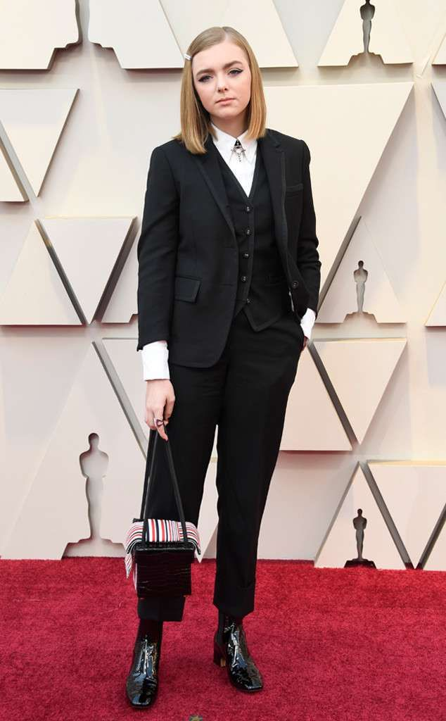 rs_634x1024-190224135522-634-2019-oscar-academy-awards-red-carpet-fashions-Elsie-Fisher