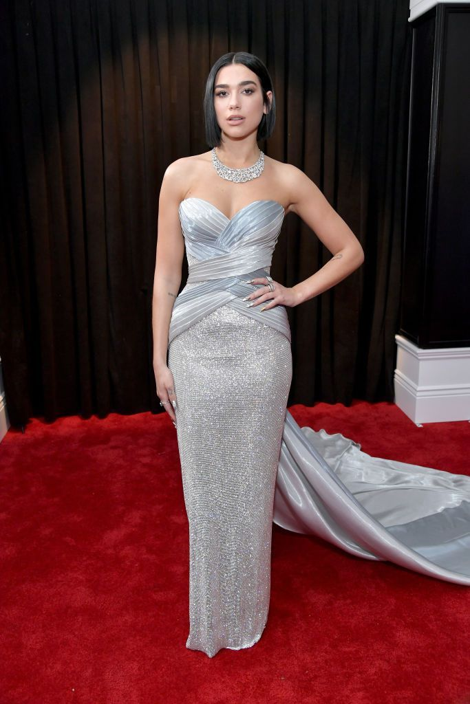 dua-lipa-attends-the-61st-annual-grammy-awards-at-staples-news-photo-1097523720-1549845036