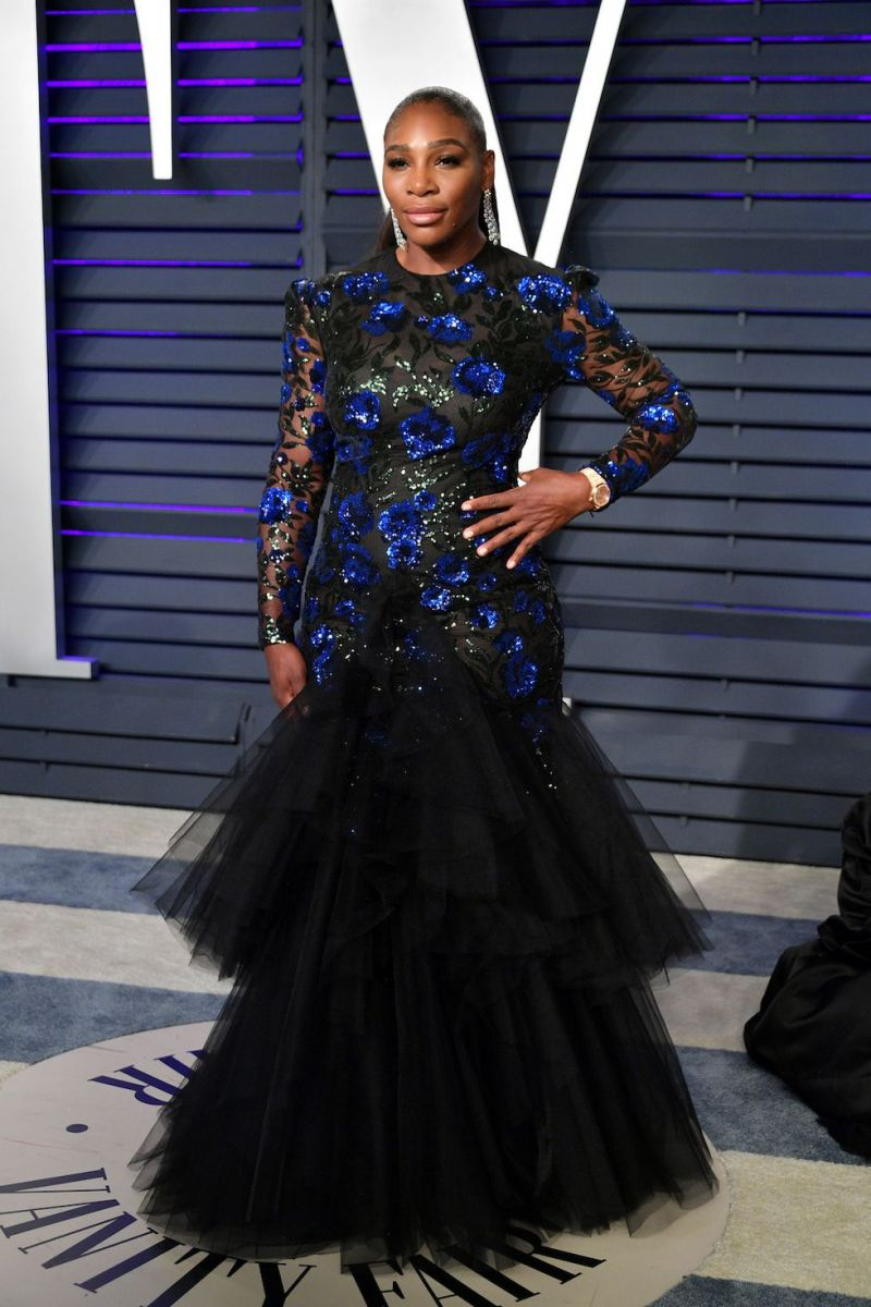oscars-2019-after-party-serena-williams-1551079879