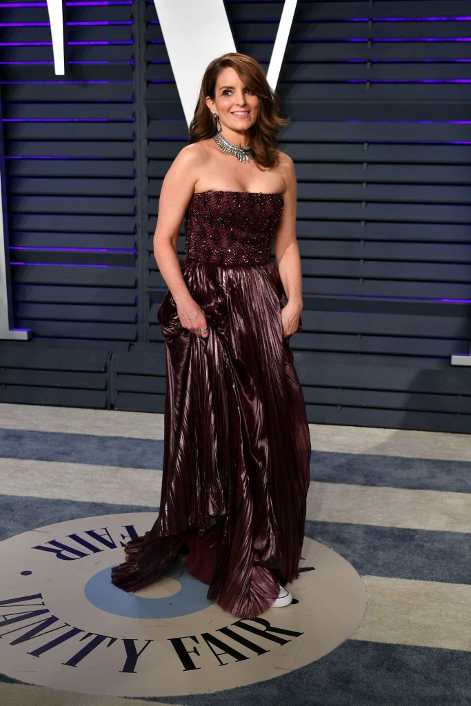 tina-fey-attends-the-2019-vanity-fair-oscar-party-hosted-by-news-photo-1127261717-1551073462