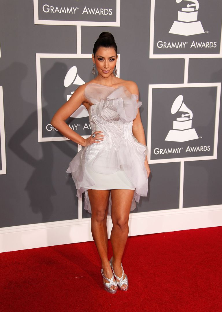 personality-kim-kardashian-arrives-to-the-51st-annual-news-photo-84696130-1548713617