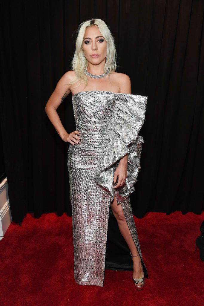 lady-gaga-attends-the-61st-annual-grammy-awards-at-staples-news-photo-1097530252-1549848183