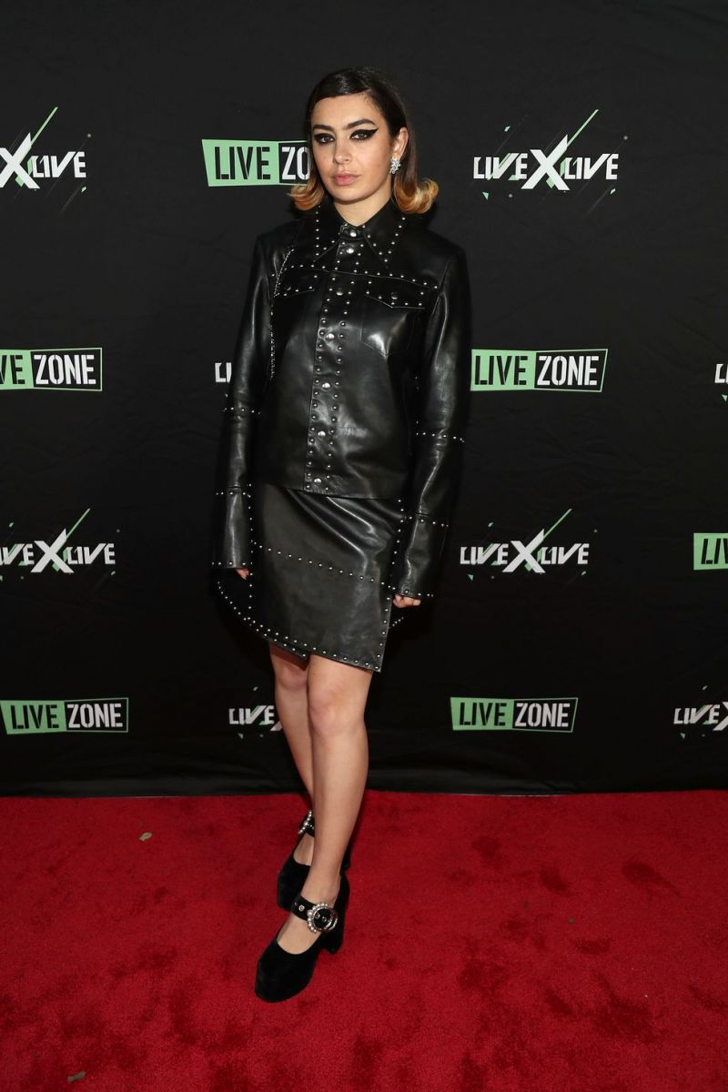 charli-xcx-attends-livexlive-post-grammy-party-at-the-news-photo-1097869612-1549898998