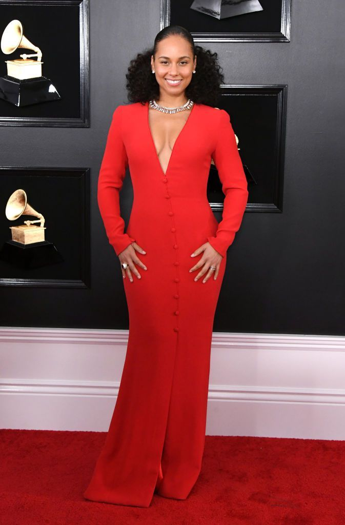 alicia-keys-attends-the-61st-annual-grammy-awards-at-news-photo-1128778102-1549843428
