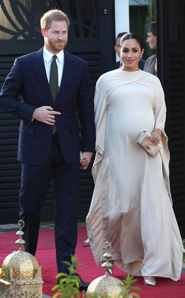 rs_634x1024-190224112654-634-Meghan-Markle-Morocco-Dress-LT-022419-shutterstock_editorial_10118559r_huge