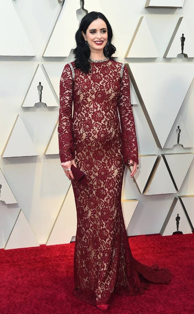rs_634x1024-190224163703-634-2019-oscar-academy-awards-red-carpet-fashions-kristen-ritter