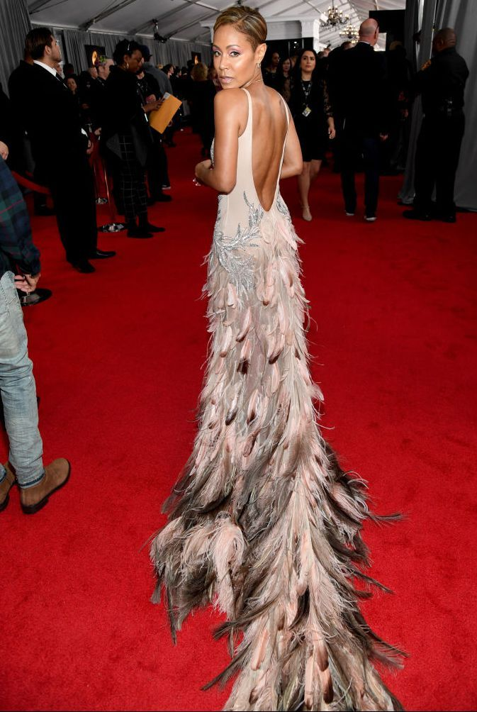 jada-pinkett-smith-attends-the-61st-annual-grammy-awards-at-news-photo-1097524762-1549845431