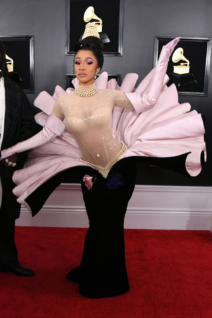 cardi-b-attends-the-61st-annual-grammy-awards-at-staples-news-photo-1128786650-1549846451