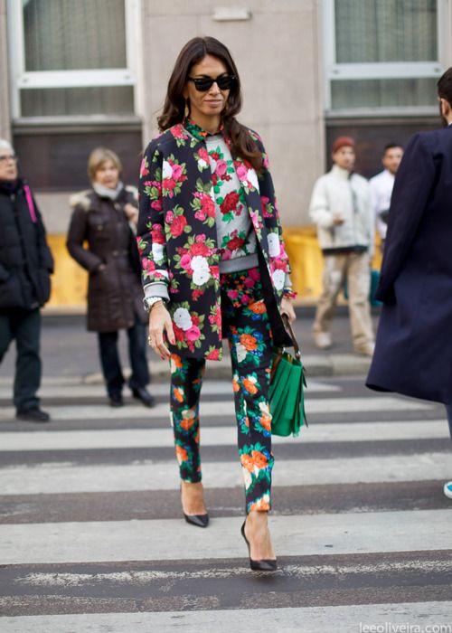 street-style-trend-prints-5