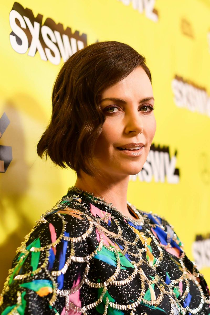 charlize-theron-attends-the-long-shot-premiere-at-2019-sxsw-conference-and-festivals-in-austin-texas-090319_3