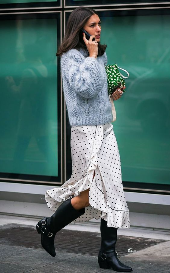 flat-boots-trend-2018-street-style-8