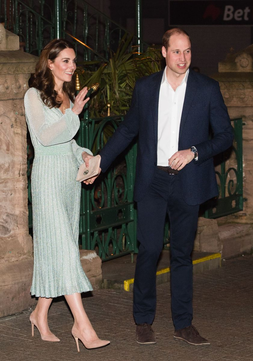 catherine-duchess-of-cambridge-and-prince-william-duke-of-news-photo-1132613067-1551460829