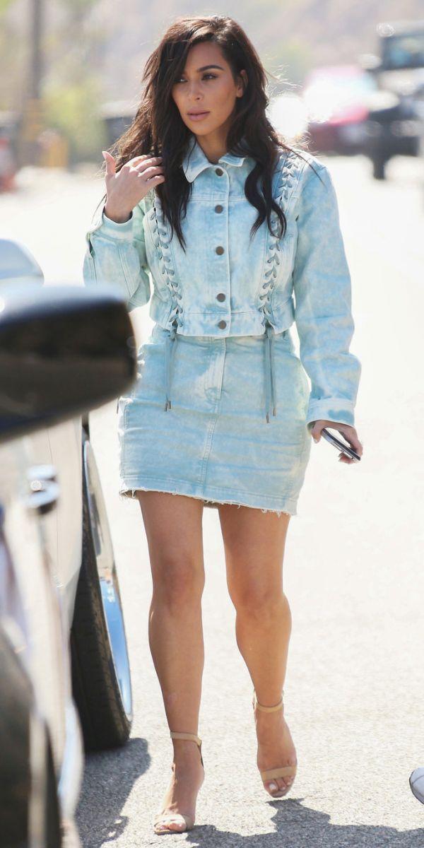 071416-kim-kardashian-lead