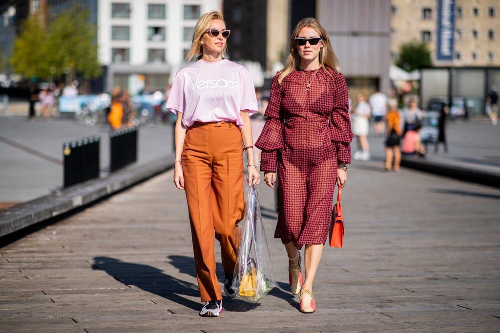 Sheer-Dress-Trend-Fashion-Week-Spring-2019 (1)