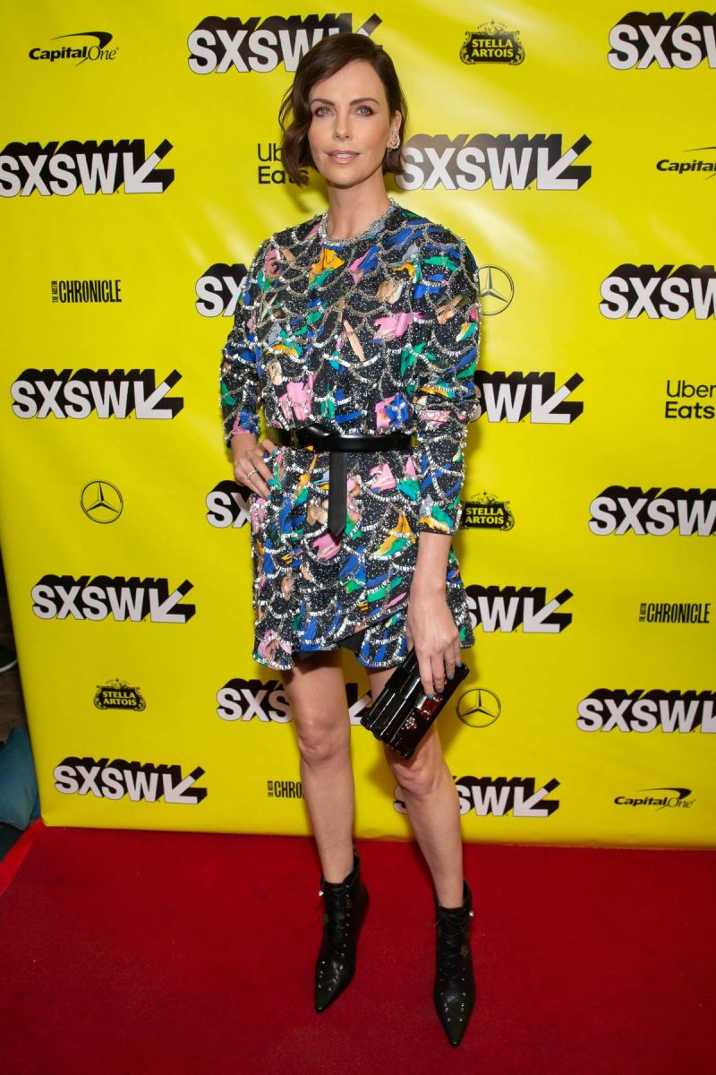 charlize-theron-attends-the-long-shot-premiere-at-2019-sxsw-conference-and-festivals-in-austin-texas-090319_6