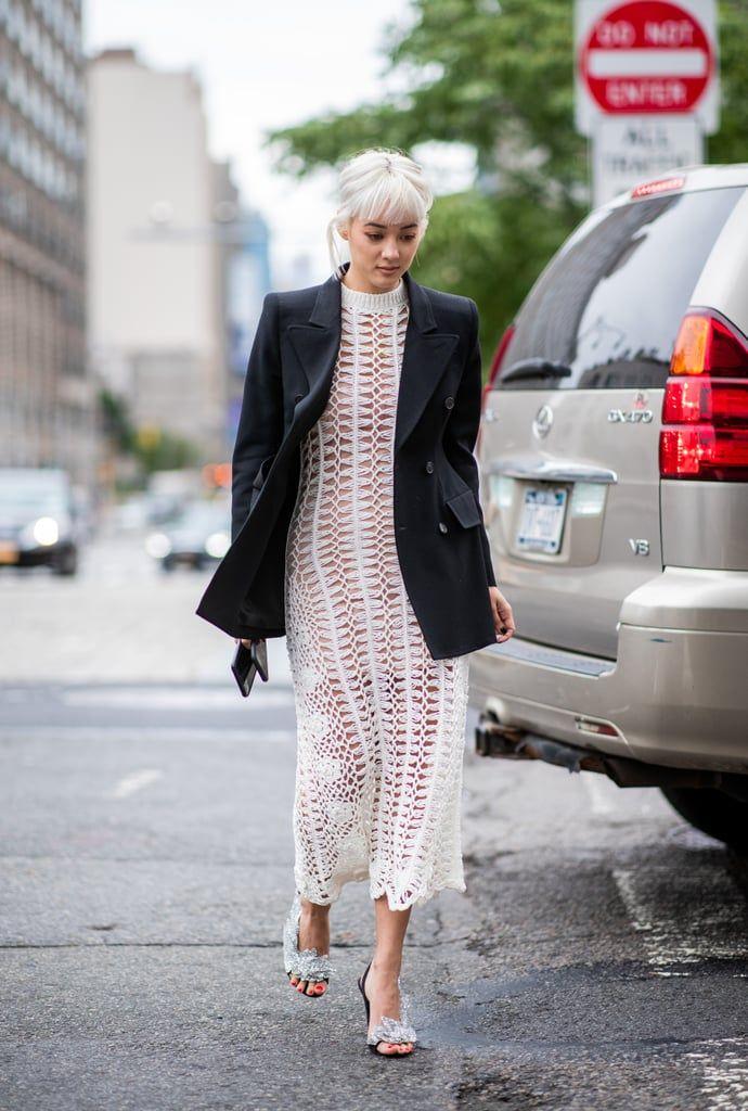 Sheer-Dress-Trend-Fashion-Week-Spring-2019 (2)