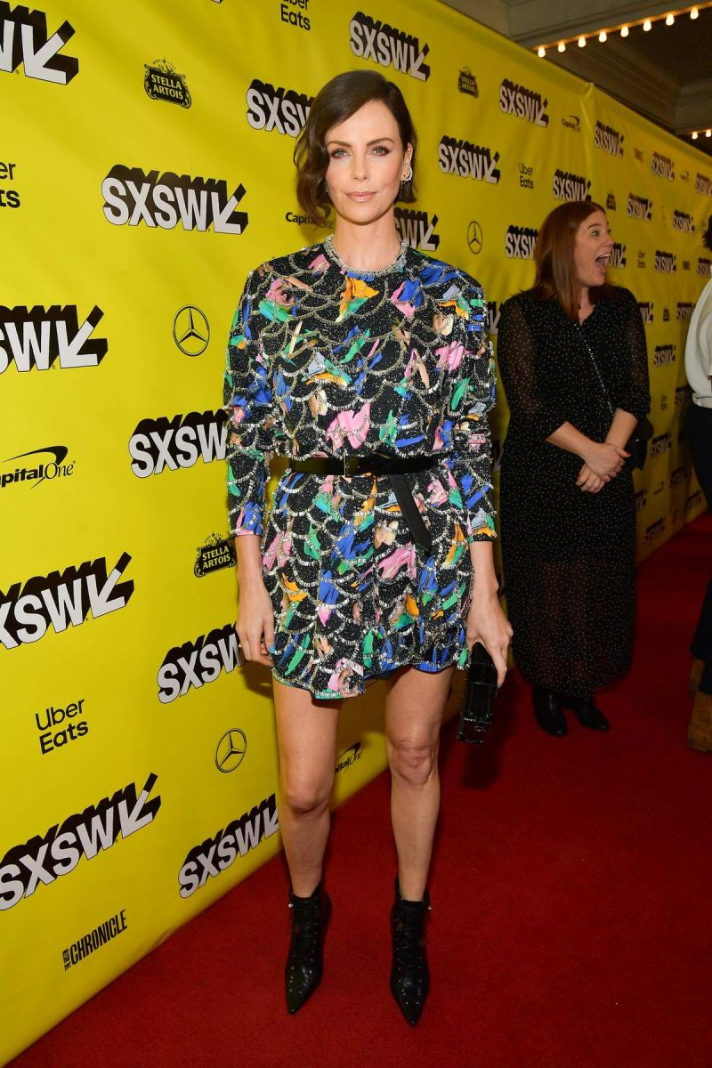 charlize-theron-attends-the-long-shot-premiere-at-2019-sxsw-conference-and-festivals-in-austin-texas-090319_5