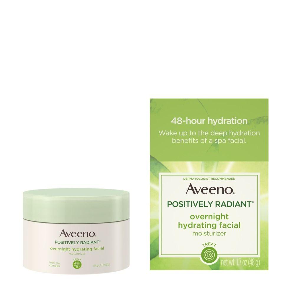 aveeno_positively_radiant_overnight_hydrating_facial