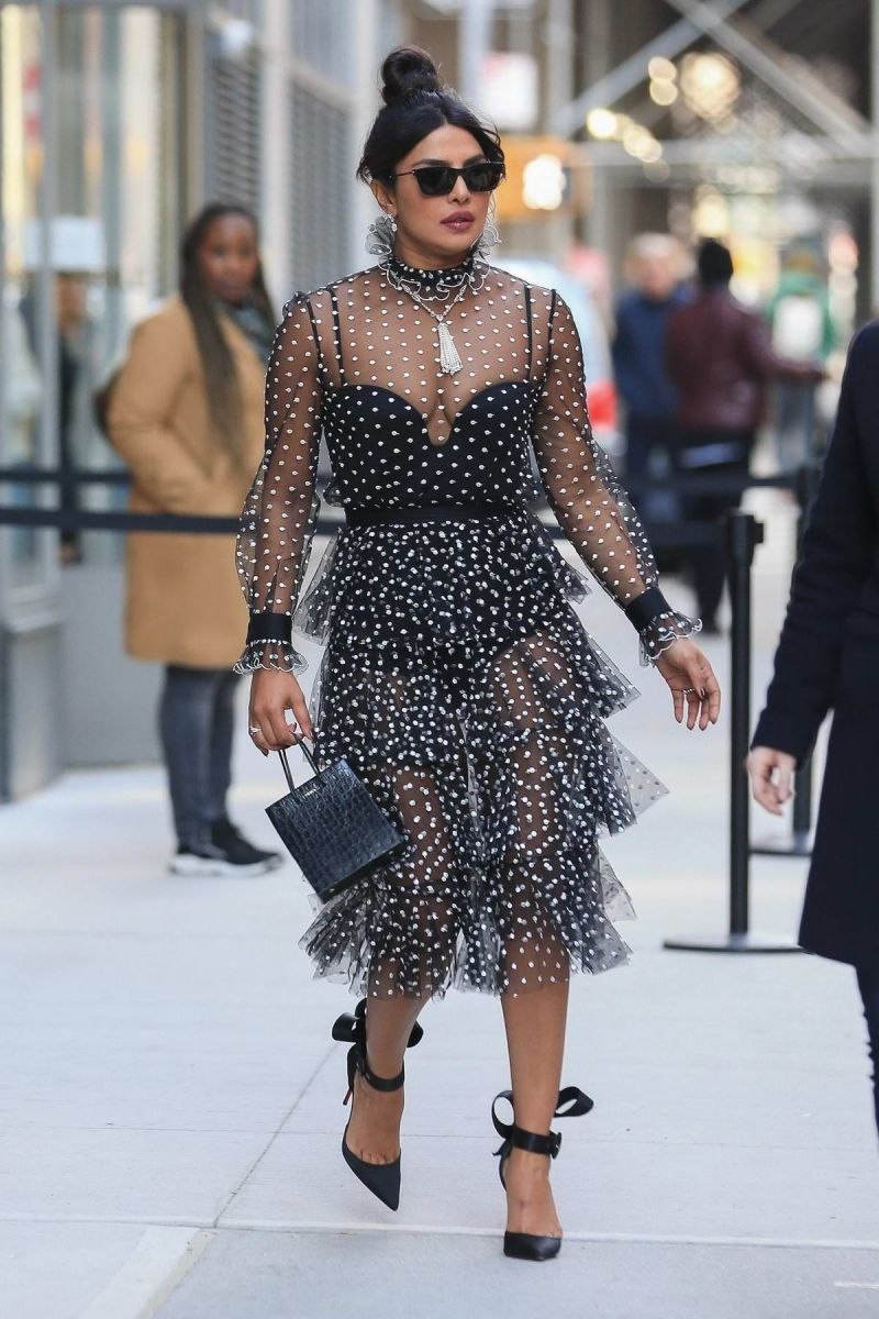 priyanka-chopra-steps-out-in-a-sheer-polka-dot-dress-after-taping-watch-what-happens-live-in-new-york-city-190319_2