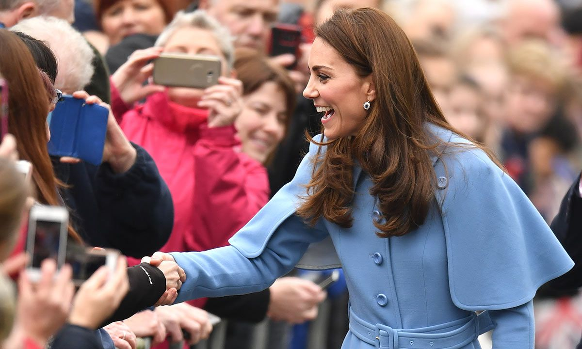 kate-middleton-talks-being-broody-t