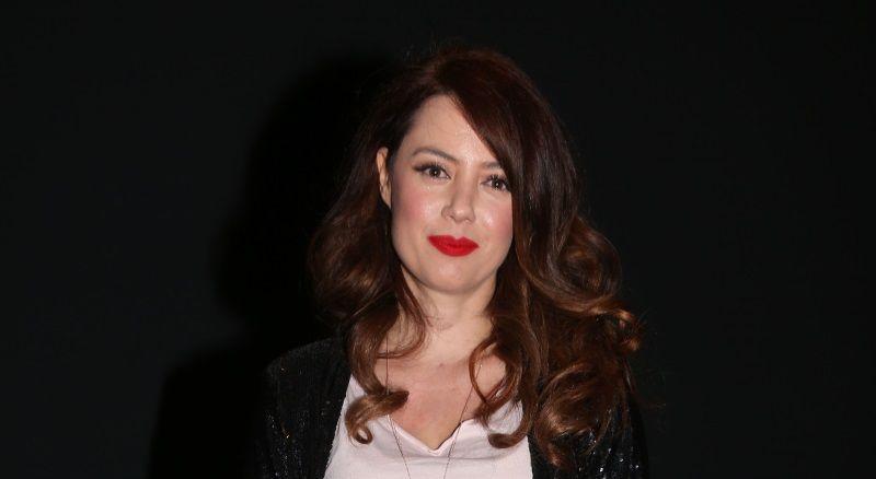 Άντα Λιβιτσάνου: Οι δυσκολίες που πέρασε στο θέατρο και η απόφασή της να εγκαταλείψει την υποκριτική