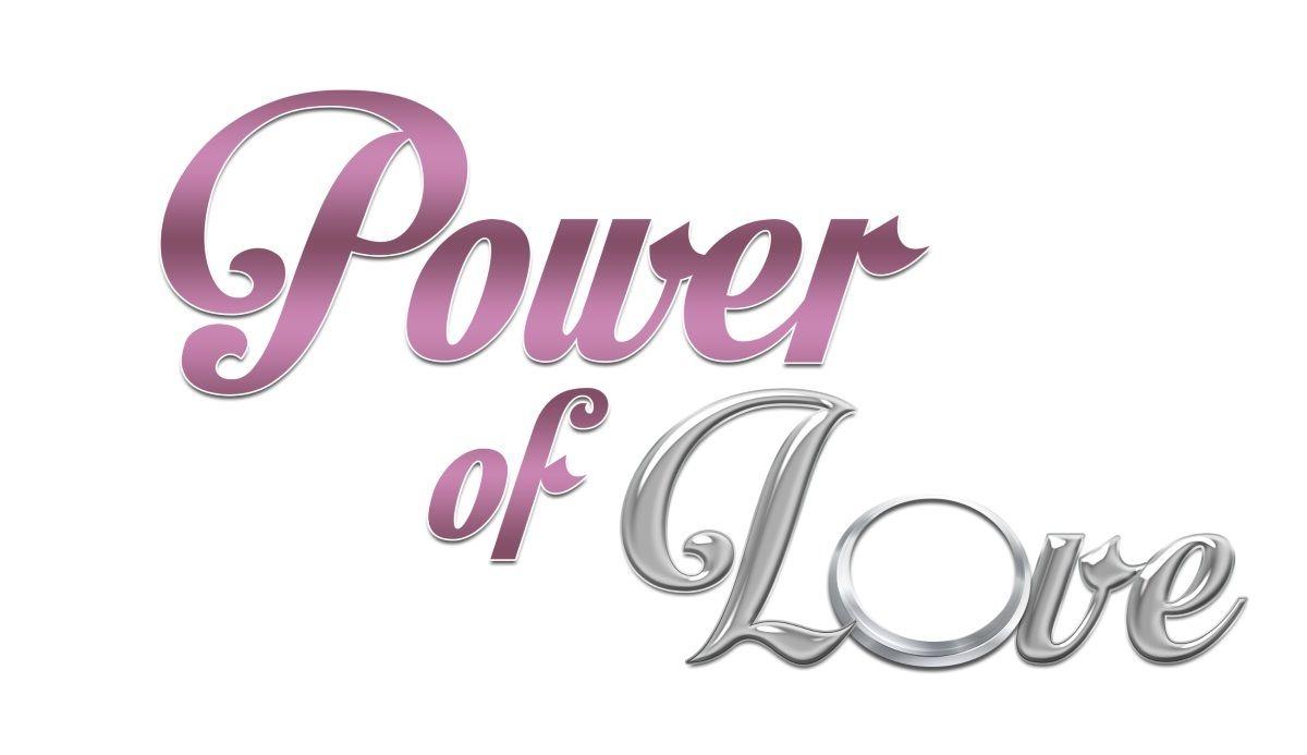 Παντρεύτηκε πρώην παίκτρια του Power of Love -Δείτε φωτογραφίες!