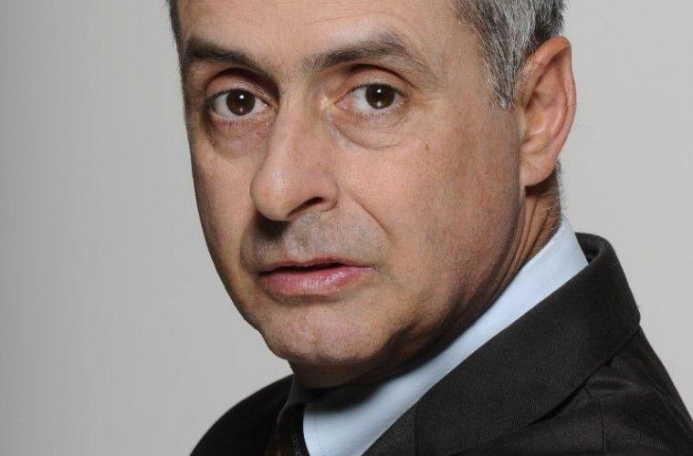 Περικλής Λιανός: «Λίγοι με τίμησαν και με σεβάστηκαν όπως ο Πέτρος Φιλιππίδης»