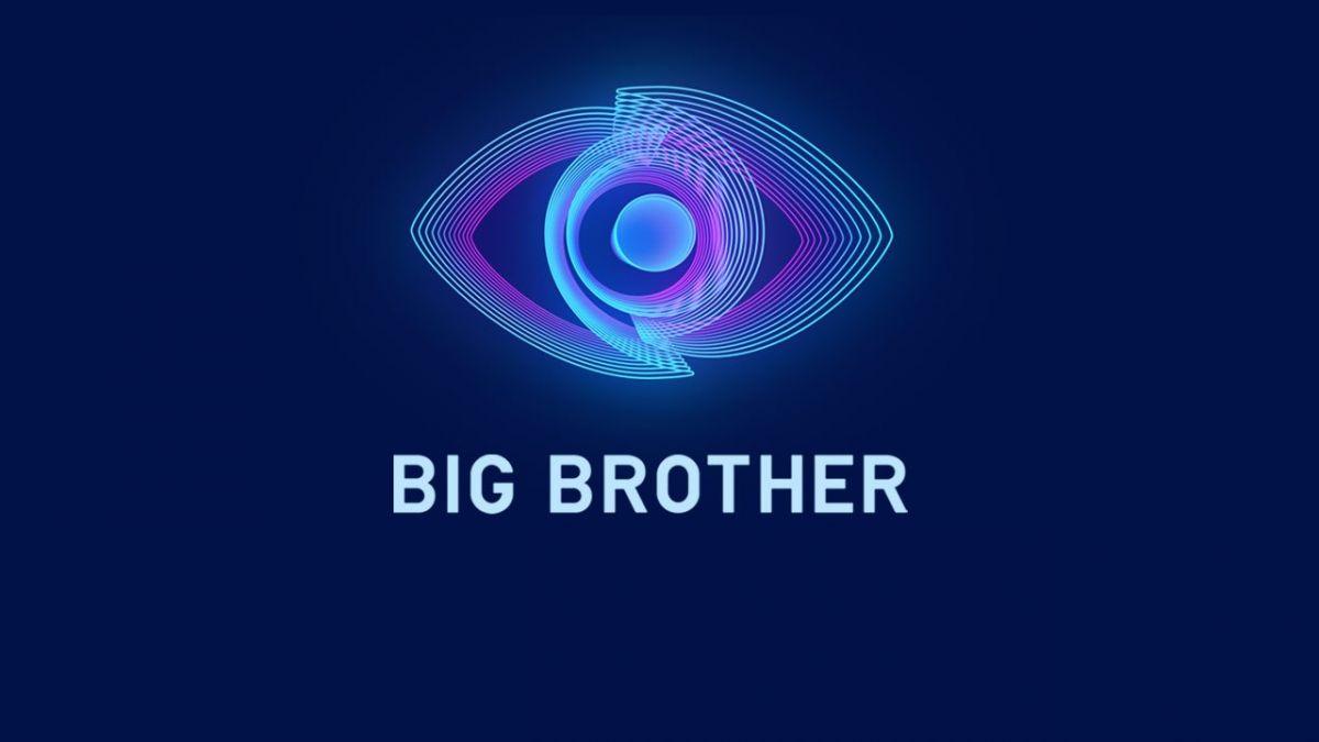 Big Brother: Δεύτερη οικειοθελής αποχώρηση από το σπίτι του Μεγάλου Αδερφού