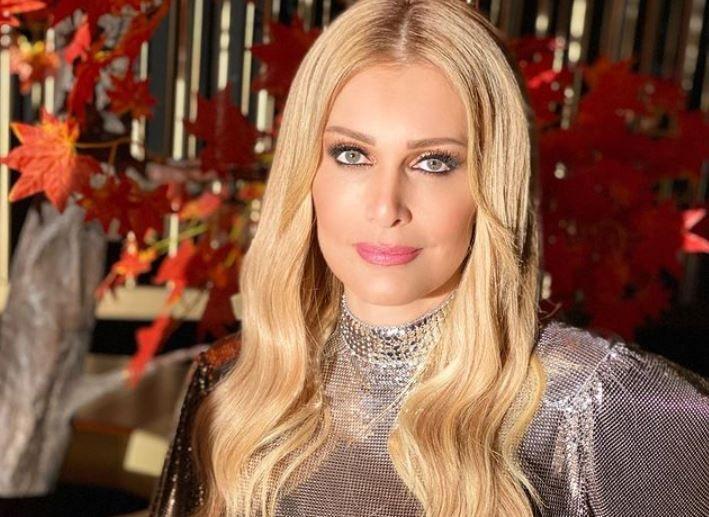 Νατάσα Θεοδωρίδου: Αυτός είναι ο λόγος που αρνείται να γίνει κριτής σε talent show