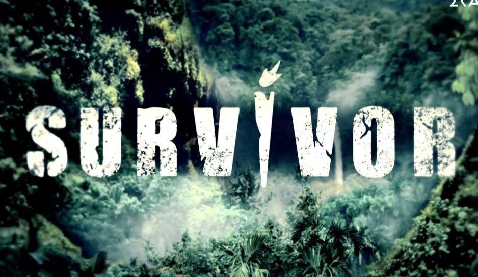 «Δεν θα πήγαινα στο All Star Survivor, αυτός ο κύκλος έκλεισε για μένα»