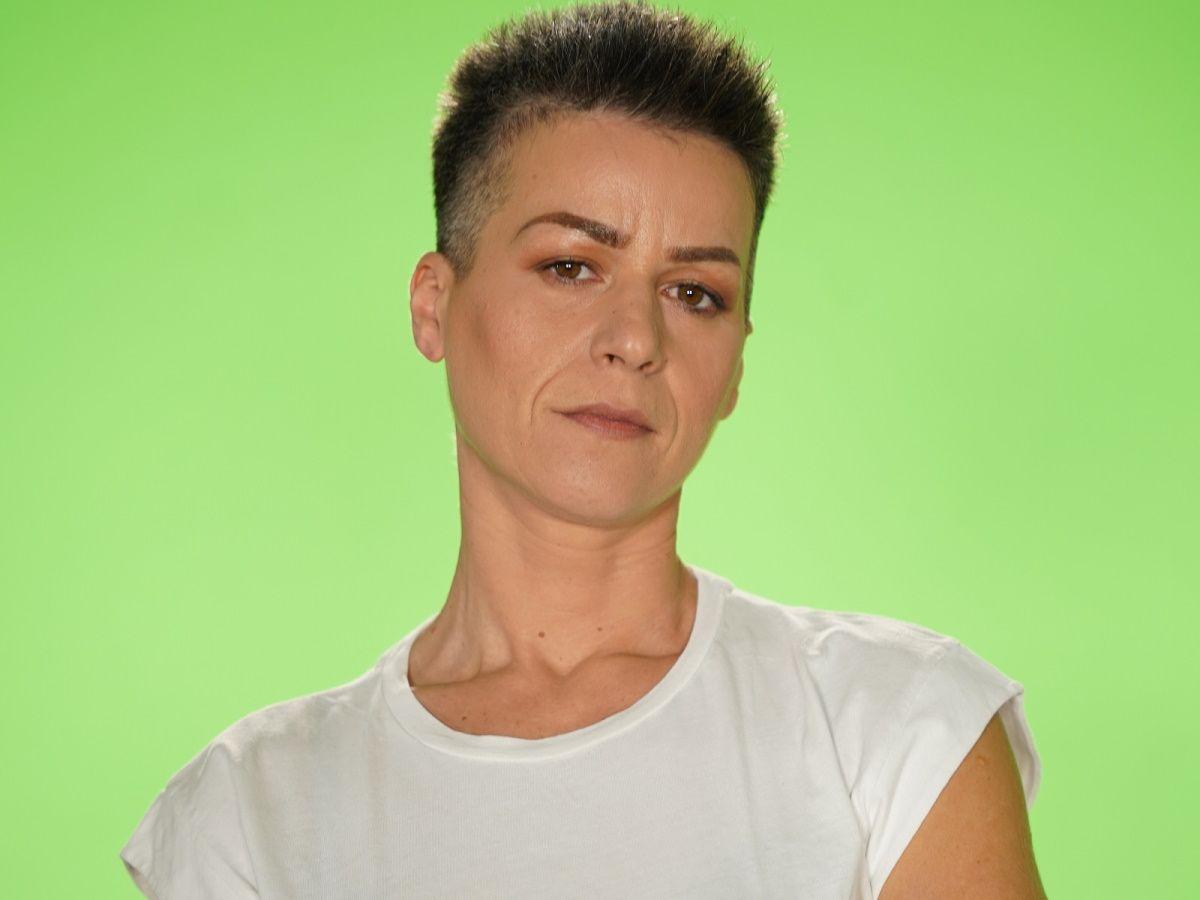 Σοφία Μαργαρίτη: Κάνει καταγγελίες για τον τραυματισμό που είχε στο Survivor και τα προβλήματα που αντιμετωπίζει σήμερα