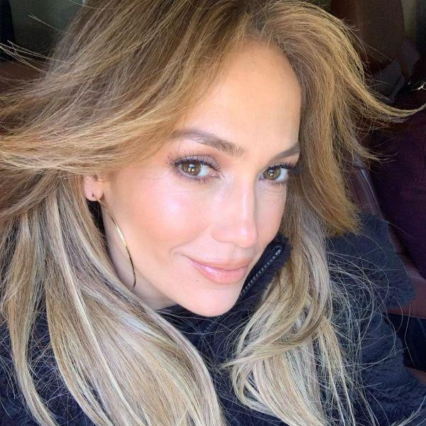 Jennifer Lopez: Βόλτα μέσα στο lux ρετιρέ της στο Μανχάταν