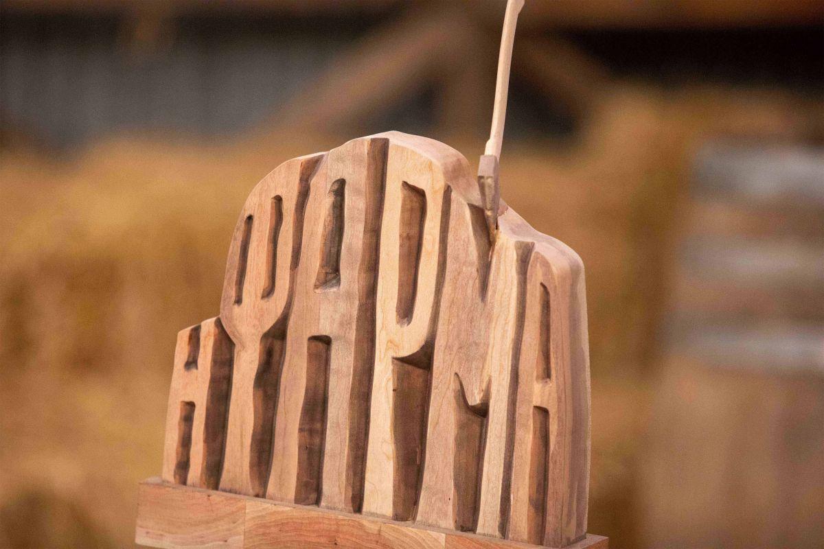 Η Φάρμα επιστρέφει! Ονόματα – έκπληξη συζητούν για το ριάλιτι!