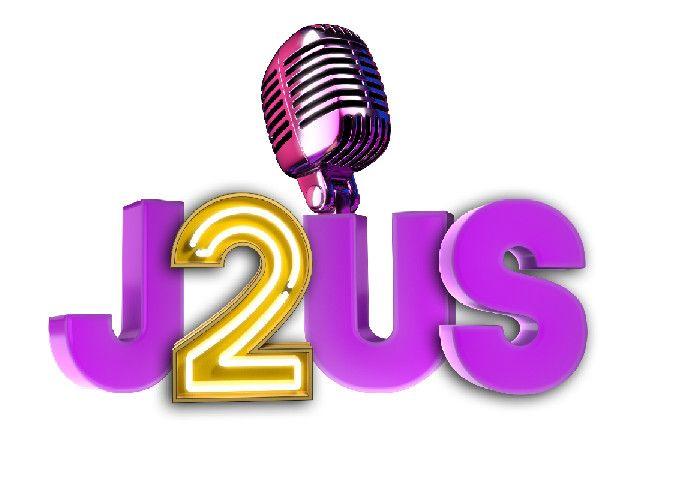"J2US: Αυτό είναι το ζευγάρι που έβαλε ""φωτιά"" στη σκηνή και πήρε τα πρώτα δεκάρια"